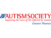 Autism Society of Greater Phoenix