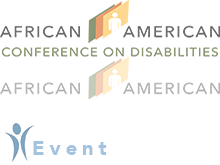 2020 AA Conference on Disabilities