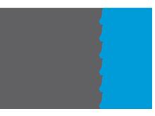 ABILITY360 Logo