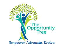The Opportunity Tree