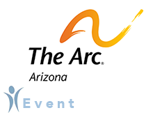 The Arc of Arizona Annual Conference