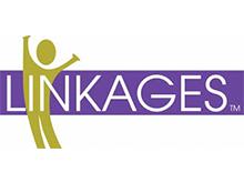 Linkages Arizona