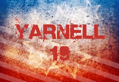 Yarnell19