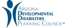 Arizona Developmental Disabilities Planning Council
