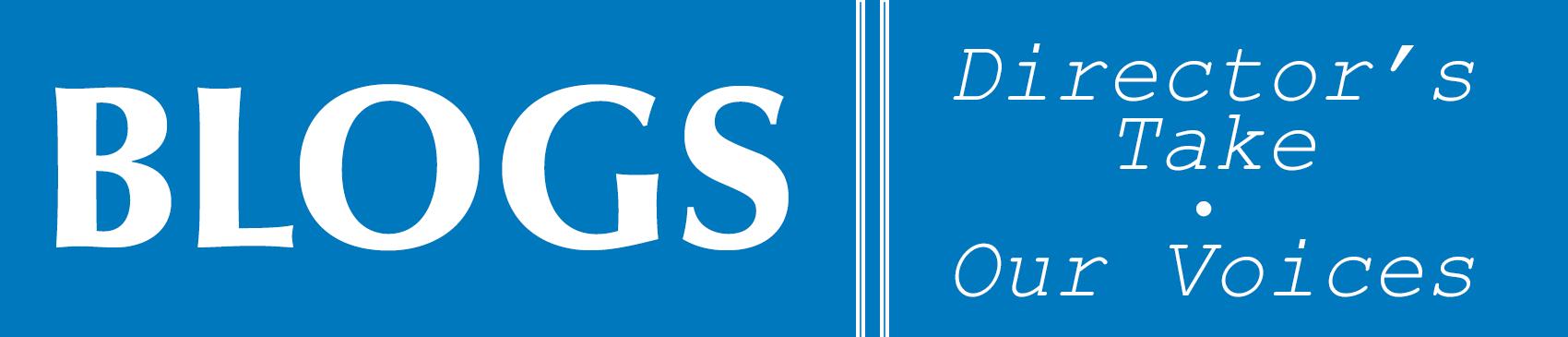 Blog banner 2017