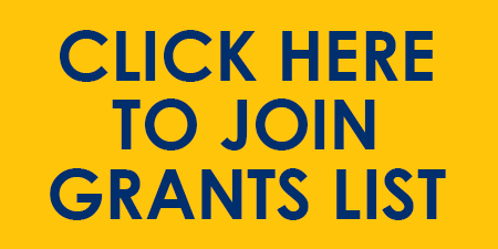 Click here to sign up for grants list