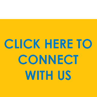 Click Here to Connect With Us