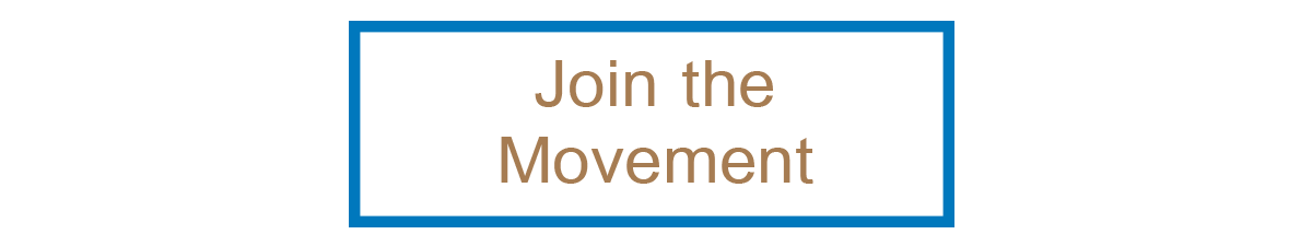 Click here to Join the Cultural Competency Movement