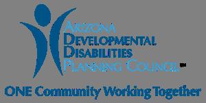 ADDPC One Community Logo