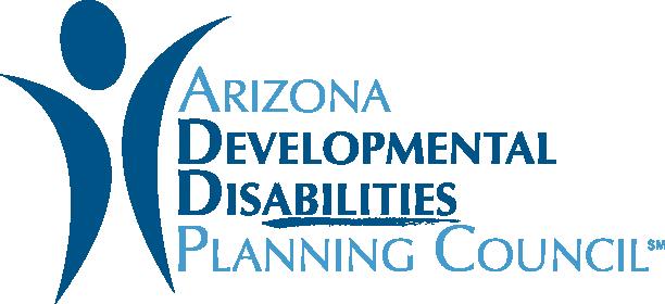ADDPC logo
