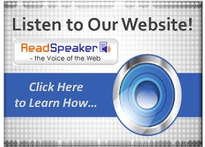 ReadSpeakerImage