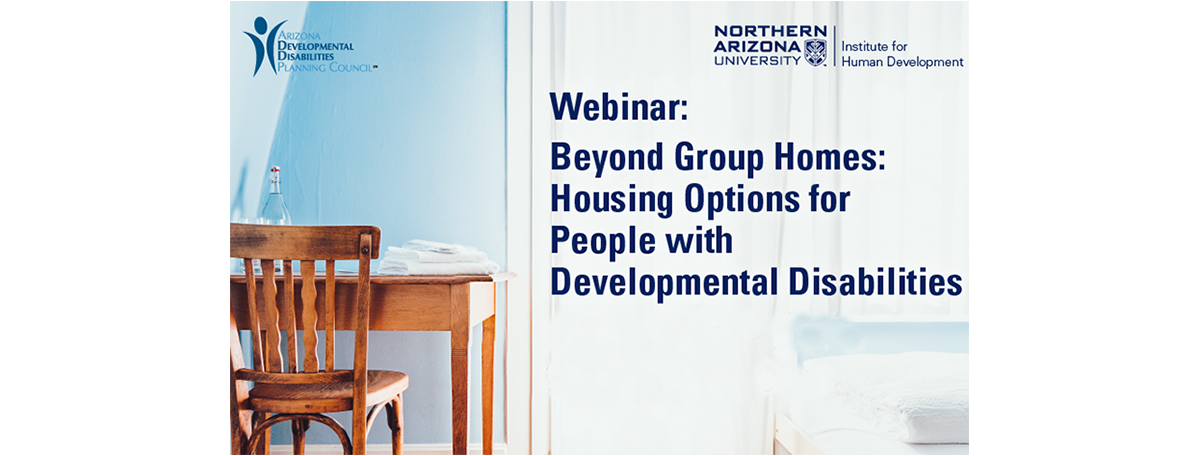 Click Here for ADDPC Webinars
