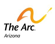Resource page ARC block