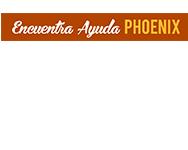 Pagina de recursos Encuentra Phoenix