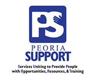 Peoria Support Resource
