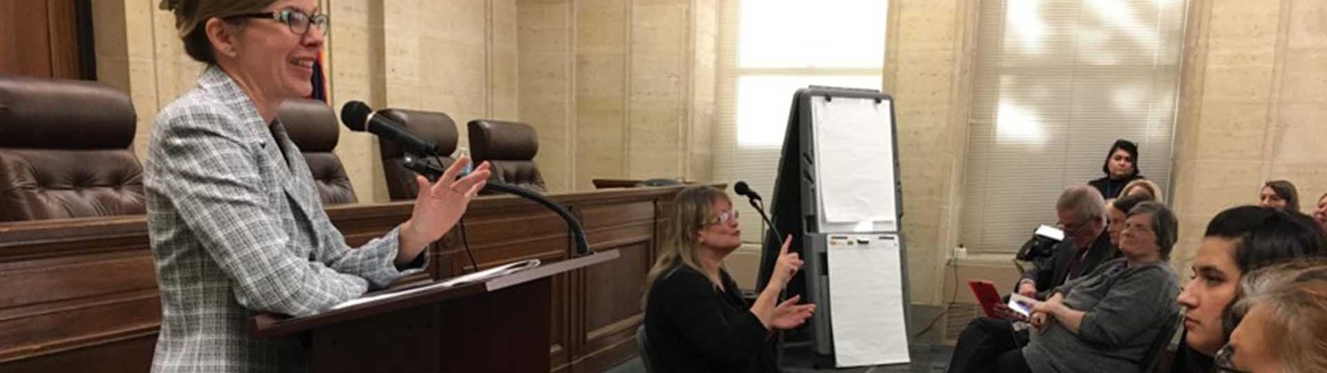 ADDPC_0015_Erica McFadden speaks at Legislative Forum Jan 2019.jpg