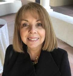Kathy Levandowsky