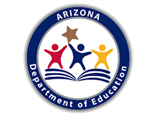 Arizona Department of Education Transition Conference