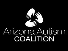 Arizona Autism Coalition