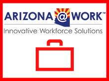 Oh Yes, I CAN Work Training by Arizona @ Work