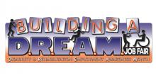 Building A Dream Job Fair