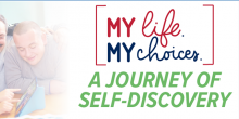 My Life My Choices: A Journey of Self-Discovery