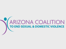 AZ Coalition to End Sexual and Domestic Violence