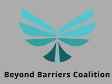 Beyond Barriers Coalition