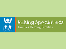 Raising Special Kids symposium 2018