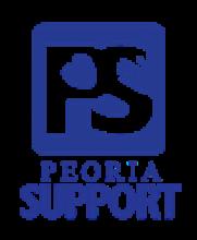 Peoria SUPPORT Series