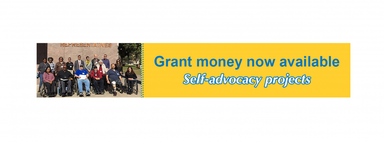 Slideshow_New Grant Available